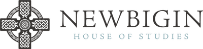Newbigin House of Studies