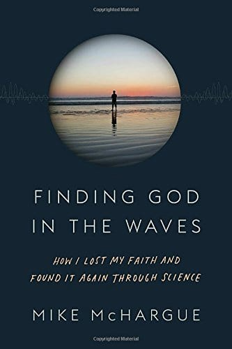 findinggodinthewaves