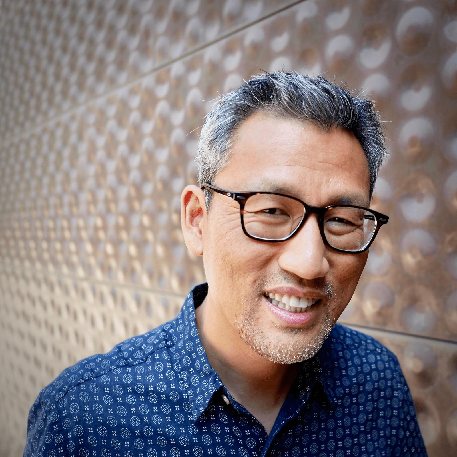 Peter Y. Choi