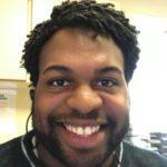 Profile photo of Jeremy Taylor