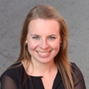 Profile photo of Jessica Uhl