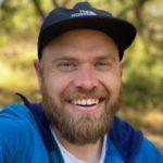 Profile photo of McKay Thomas